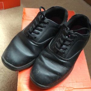 COPY - Viper Marching Band Shoes